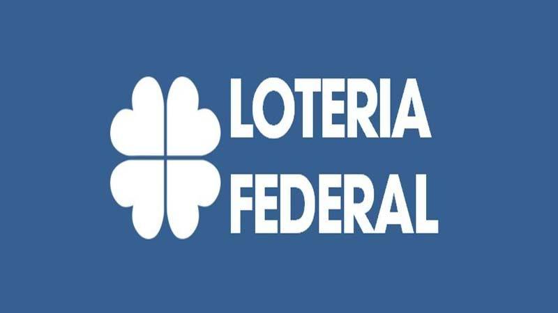Como fazer uma rifa pela Loteria Federal