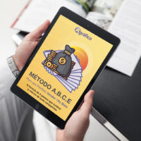 ebook-metodo-abce