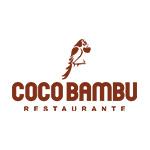 cliente-coco-bambu-agrafica