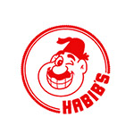 cliente-habibs-agrafica
